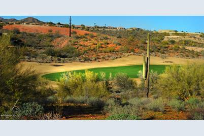 10142 N Azure Vista Trail - Photo 1