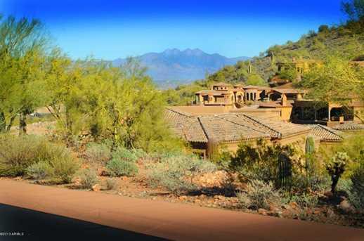 10208 N Azure Vista Trail - Photo 5