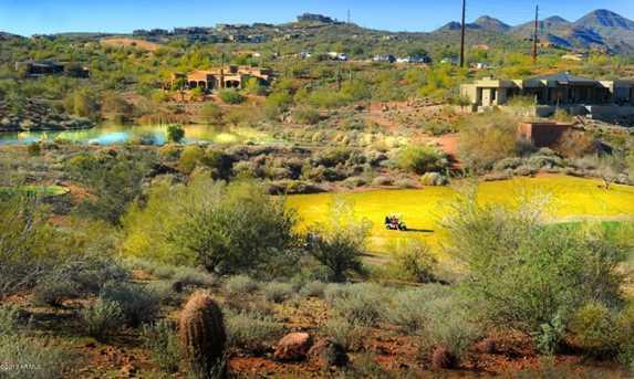 10208 N Azure Vista Trail - Photo 3