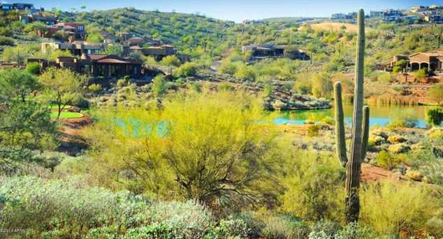 10208 N Azure Vista Trail - Photo 1
