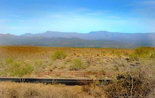 16521 N Borrego Trail - Photo 9