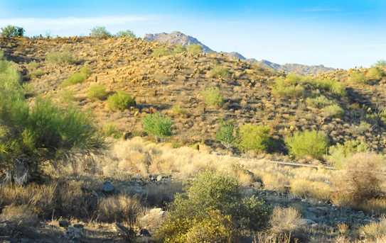 16521 N Borrego Trail - Photo 3