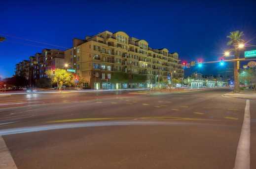 16 W Encanto Boulevard #126 - Photo 2