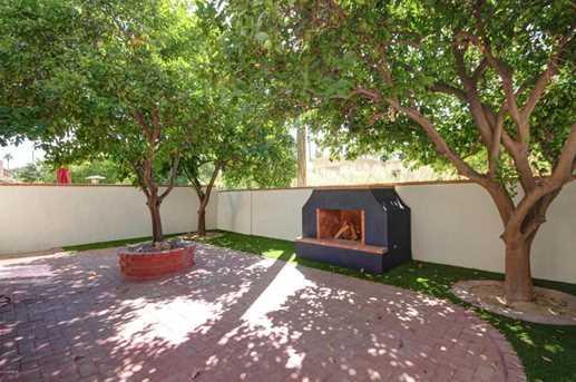 5750 N Scottsdale Road - Photo 23