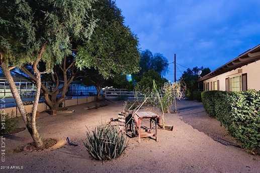 6419 E Cactus Road - Photo 23