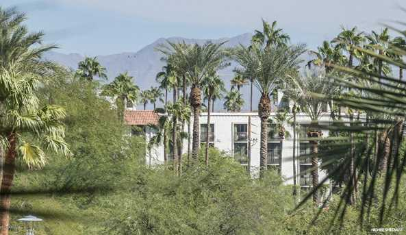 7161 E Rancho Vista Drive #3010 - Photo 11