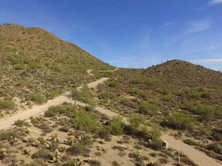 44Xxx N Cottonwood Canyon Road - Photo 41