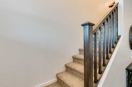 14753 W Alexandria Way - Photo 31