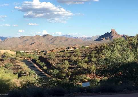 9619 N Four Peaks Way - Photo 1
