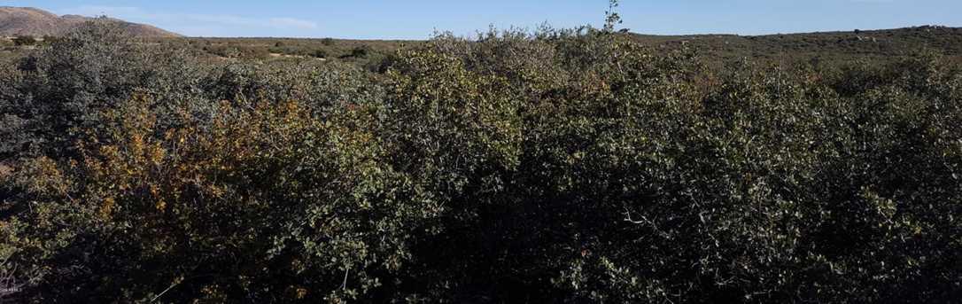 1545 N Sitting Bull Drive - Photo 3