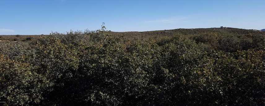 1545 N Sitting Bull Drive - Photo 5