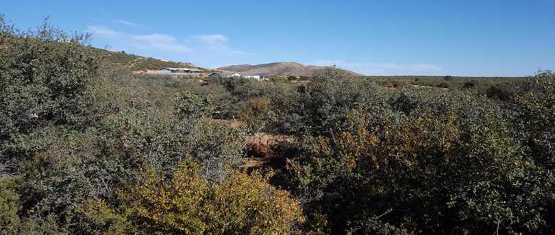 1545 N Sitting Bull Drive - Photo 17