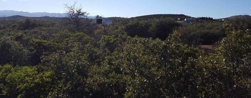 1545 N Sitting Bull Drive - Photo 13