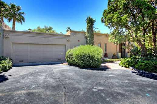 5602 N Scottsdale Road - Photo 1