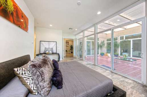 5602 N Scottsdale Road - Photo 21