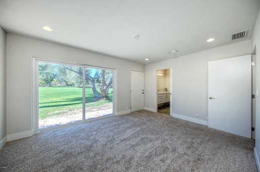 5602 N Scottsdale Road - Photo 15