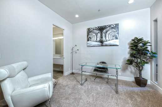 5602 N Scottsdale Road - Photo 17