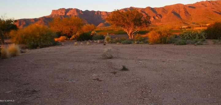 9431 E Canyon View Trail - Photo 3