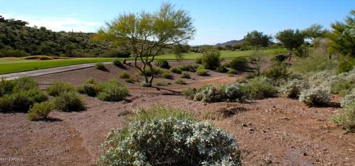 9431 E Canyon View Trail - Photo 9
