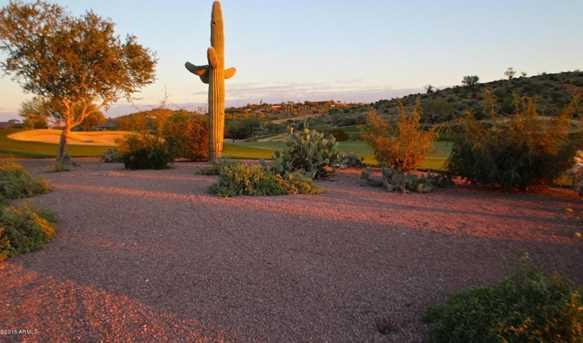 9431 E Canyon View Trail - Photo 5