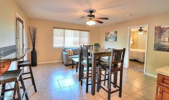 2554 N 80th Place - Photo 7