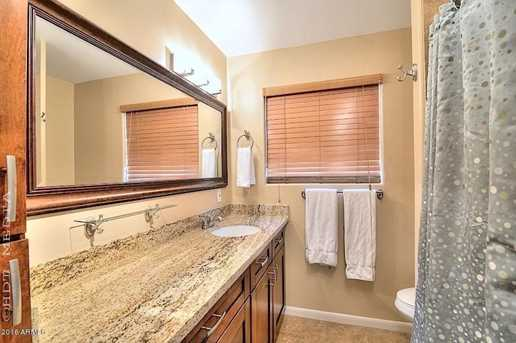 2554 N 80th Place - Photo 12