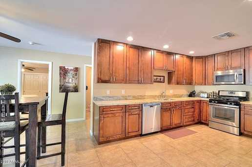 2554 N 80th Place - Photo 5