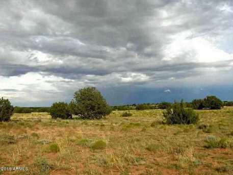 321 Chevelon Canyon Ranch - Photo 1