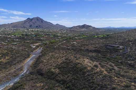 5300 E Desert Hills Drive - Photo 9