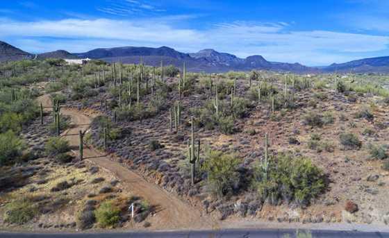 5300 E Desert Hills Drive - Photo 5