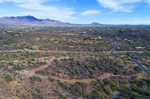 5300 E Desert Hills Drive - Photo 7