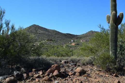 5300 E Desert Hills Drive - Photo 41