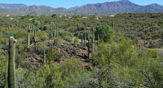 5300 E Desert Hills Drive - Photo 21
