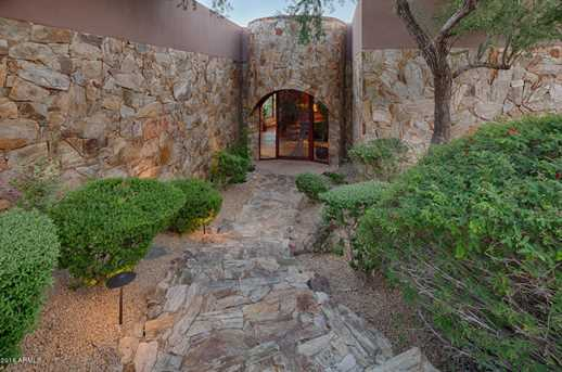 4502 E Foothill Drive - Photo 31