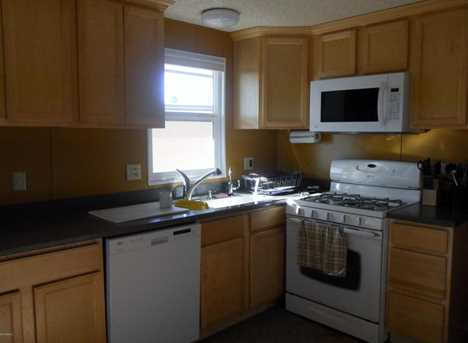 17200 W Bell Road #150 - Photo 5