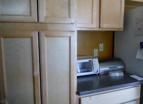17200 W Bell Road #150 - Photo 7