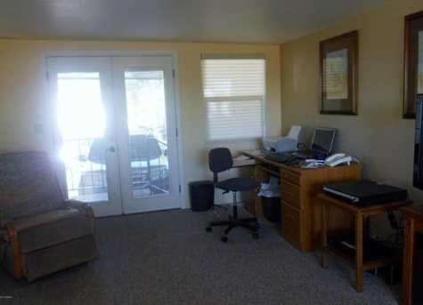 17200 W Bell Road #150 - Photo 3