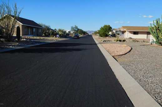 30901 S Meandering Lane #54 - Photo 35
