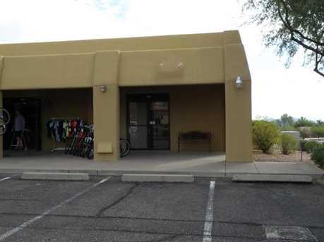 15225 N Fountain Hills Boulevard #105 - Photo 1