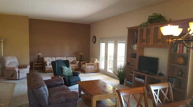 10345 W Willowbrook Drive - Photo 8
