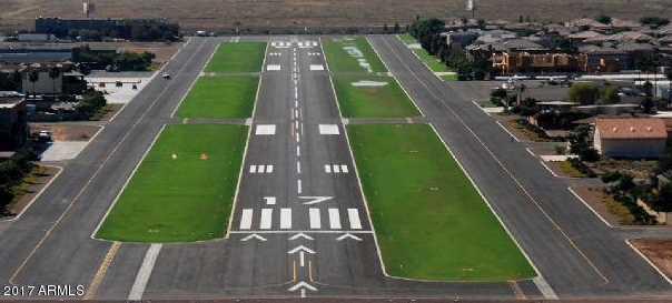 4401 W Earhart Way - Photo 27