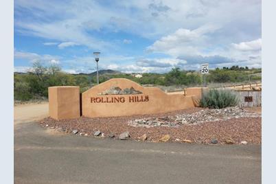 8000 S Rolling Hills Drive - Photo 1