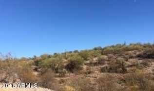 55651 Stonehedge Ranch Road - Photo 5