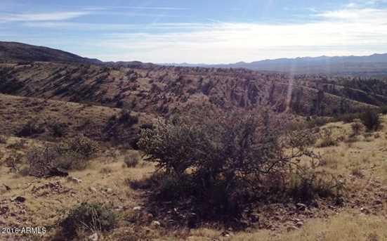 Lot 63 E Mountain Goat Road - Photo 3
