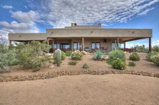 15415 E Cavedale Drive - Photo 34