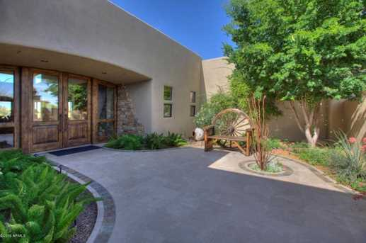 15415 E Cavedale Drive - Photo 5