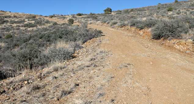 0000 Wolf Pack Trail - Photo 33
