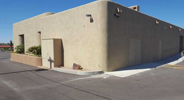 13633 N Cave Creek Road - Photo 31