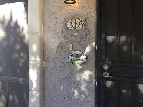 4813 N 73rd St #38 - Photo 5