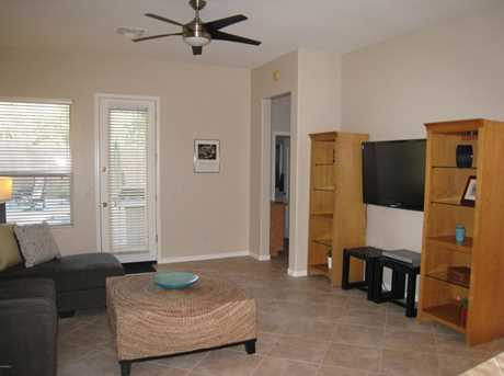 15899 N 107th Place - Photo 7
